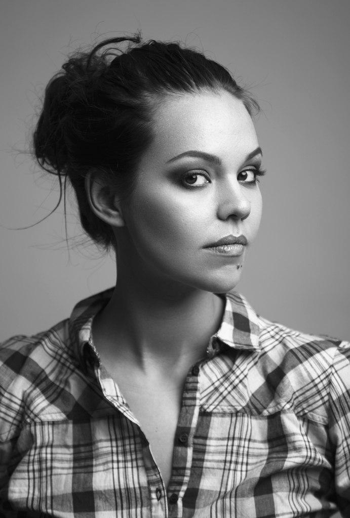 Русецкая Екатерина - управляющая школы танца и фитнеса 5Life