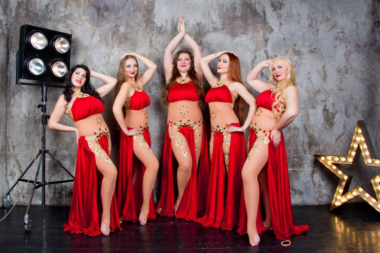Вс м мире в движениях этого танца есть вс грация красота сексуальность